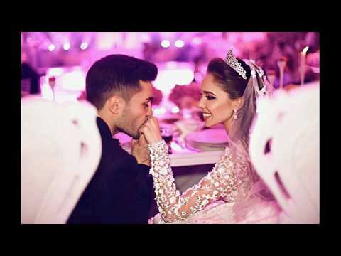Свадебные армянские традиции / Traditions Of The Armenian Wedding