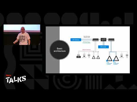 TechTalks 2017: Hallinta & identiteetti - Microsoft Advanced Threat Analytics (ATA) Deep Dive