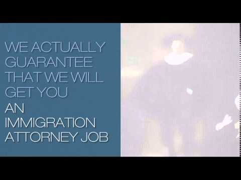 Immigration Attorney jobs in Frankfurt, Hesse, Germany