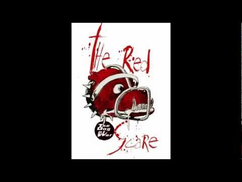 The Red Scare - Surfing Song (live)
