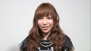 東京ドームLIVE DVDについて、メンバーからコメントが届きました! DVD 2012.11.28 ON SALE Blu-ray 2012.12.19 ON SALE AKB48 in TOKYO DOME ~1830mの ...