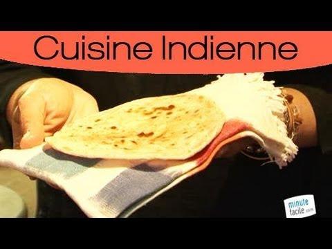 pain-indien-fait-maison:-le-chapati