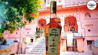 Teaser .... Royal Indian Heritage Liquor 🥃 #wheelsofwhisky