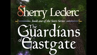 The Guardians of Eastgate  - Trailer