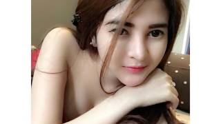 "Video Si Cantik ""ALDIRACHENA"" download MP3, 3GP, MP4, WEBM, AVI, FLV Juli 2018"