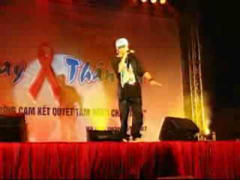 Minh Kien Beatbox Pro - BuonChuyen.Info