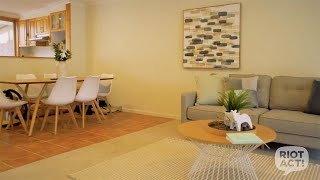 Sales and Style - Property in Waramanga, Canberra