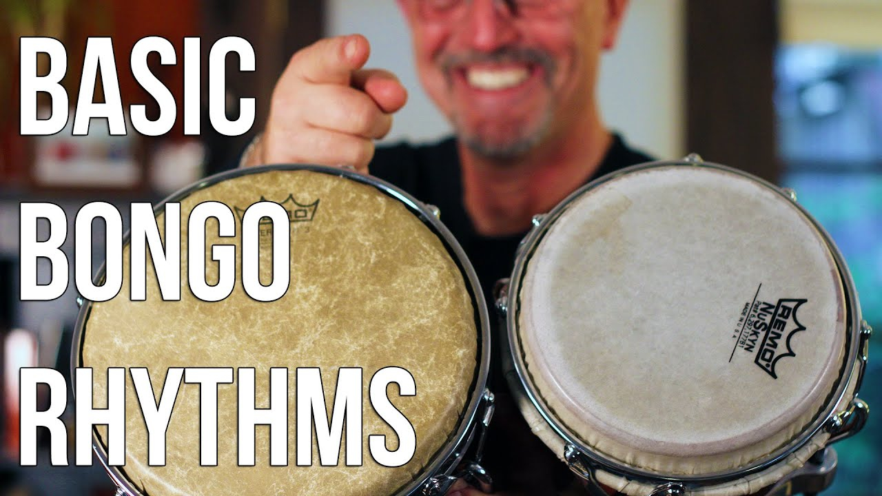 How to Play Drums: The Complete Guide for Beginners
