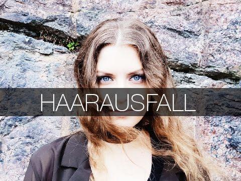 Dünnes feines Haar? - Haarausfall bei Eisenmangel + 5 Tipps - Neue Frisur