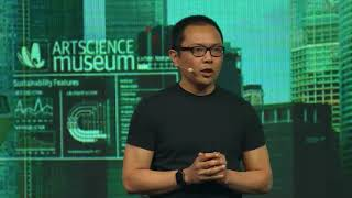 Responsible deployment of machine learning,  Ben Lorica (O'Reilly Media, Inc.)