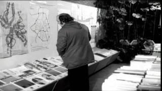 Metro onder Gent? - Daska filmarchief (1976)