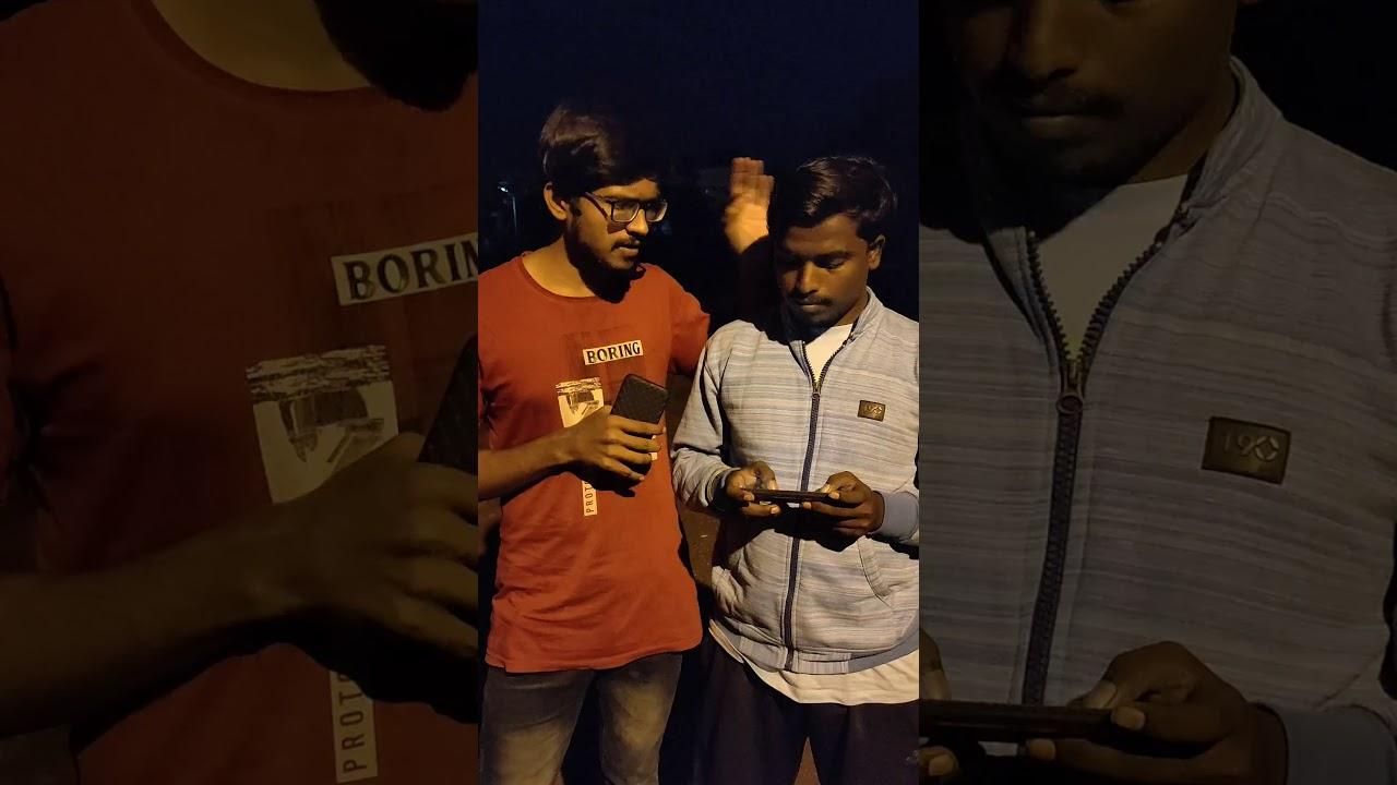 Surprise comedy mallu jamkhandi uttarkarnataka video