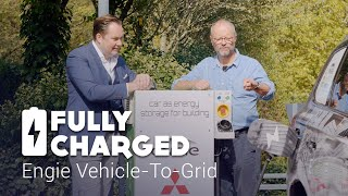 engie-vehicle-to-grid-fully-charged
