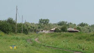 Чернаковское сельское поселение(, 2016-07-06T13:34:31.000Z)