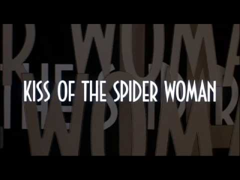 Kiss of the Spider Woman is listed (or ranked) 17 on the list The Best Transgender Movies