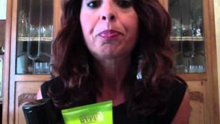 Review Lavera shampoo e balsamo Thumbnail