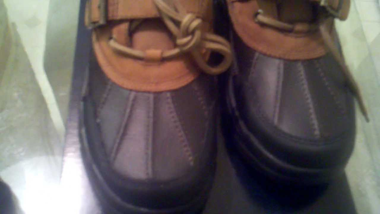 Ralph Lauren Polo boots - LO - YouTube a15580a100134