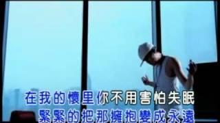 [HQ] [KTV] 周杰倫 - 給我一首歌的時間 2008
