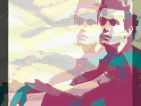 John Mayer - Assassin (LYRICS)