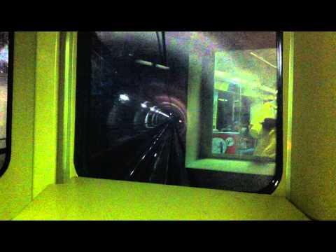 speed dating metro los angeles