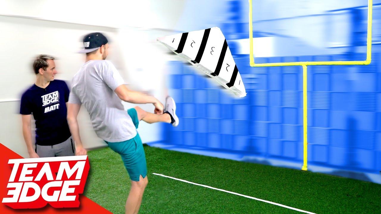 giant-finger-football-challenge