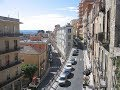 Places to see in ( Potenza - Italy )