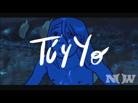 Now - Tú y yo (con Zeta de Mägo de Oz)