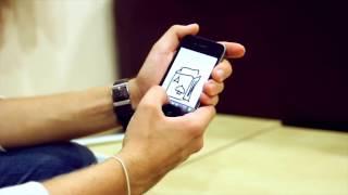 Бесплатное обучение фокусам #35: Фокусы с телефоном! Новые карточные фокусы!(Канал Китай Отжигает - https://goo.gl/BYlVFF Канал Юры (Автора ролика) - http://vk.cc/5eZGsj Подписаться на канал - https://goo.gl/xde8uR..., 2016-06-05T09:00:01.000Z)