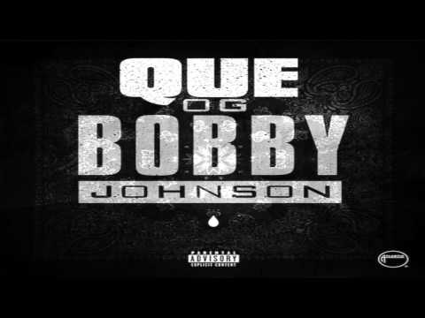 Que - OG Bobby Johnson ATL (Remix) Feat. T I & Jeezy