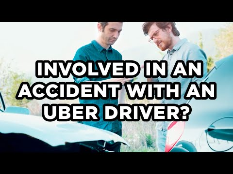 what-happens-if-i-am-involved-in-an-accident-with-an-uber-or-lyft-driver?---bachus-&-schanker