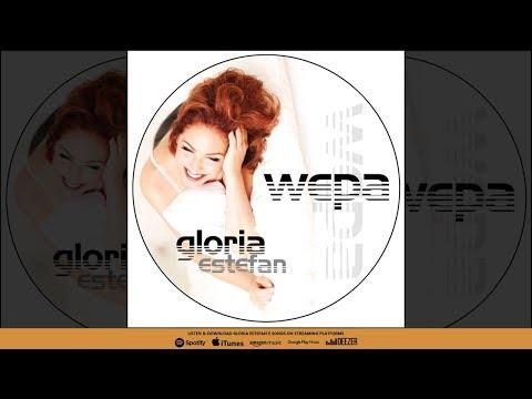 Gloria Estefan - Wepa (DJ Africa & Motiff Remix)