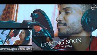 Download COMING SOON 3 NEW SONG 2020    S.BABU   