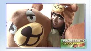 3月30日ラクーア、31日ラゾーナ川崎にてミニライブ&握手会 開催! http...
