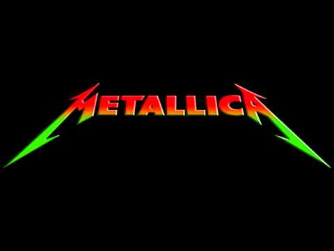 Metallica Christmas Song NEW 2013 CLEAN AUDIO