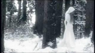 Sigur Ros - Svefn-G-Englar (Tribute)