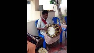 South Indian Hindu Wedding Music