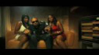 Watch Mack 10 Big Balla video