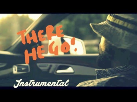 There He Go (Instrumental) - ScHoolboy Q