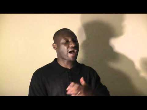 Brother Kay: Hope and Faith 2,Ashimolowo, lawrence...
