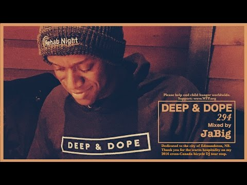 5 Hour Deep House Chill Lounge Music DJ Mix Playlist by JaBig (Bar, Cleaning, Gaming, Gym)