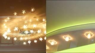 Натяжные потолки Королев(, 2016-07-22T18:04:45.000Z)