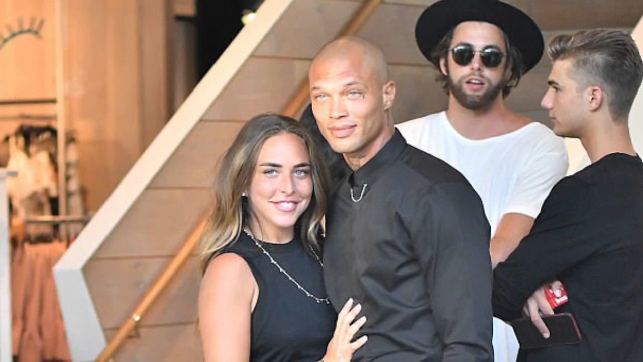 Pics Chloe Green naked (68 foto and video), Topless, Fappening, Twitter, panties 2020