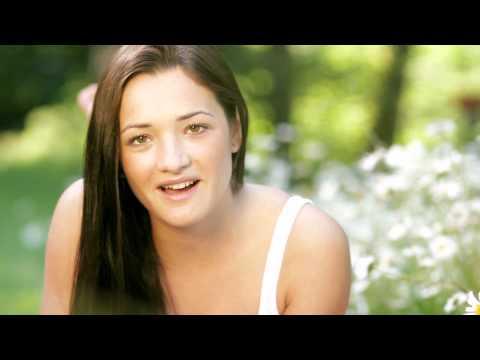 Lolita - Joli Garcon (clip officiel)