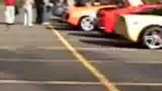 Ferrari, Lamborghini, Aston Martin, Porsche, Z06, M, Bentley
