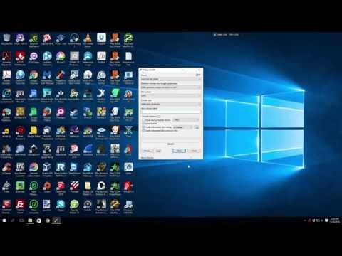 How to Use Rufus to Create a UEFI Bootable Windows 10 Installer USB Drive
