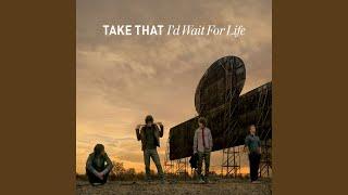 "Provided to YouTube by Universal Music Group Shine (BBC Radio 2 ""Li..."
