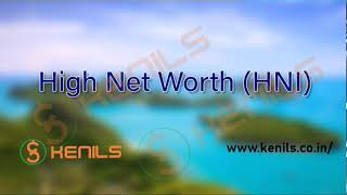 Hni Clients Database all India