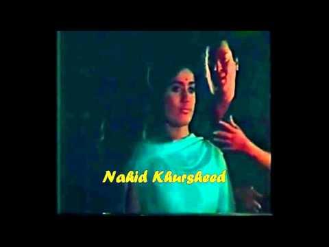 Tu Bemisaal Hai Teri Tareef Kya Karoon-Rare Song Mohd Rafi-Film=Barhmchari 1968