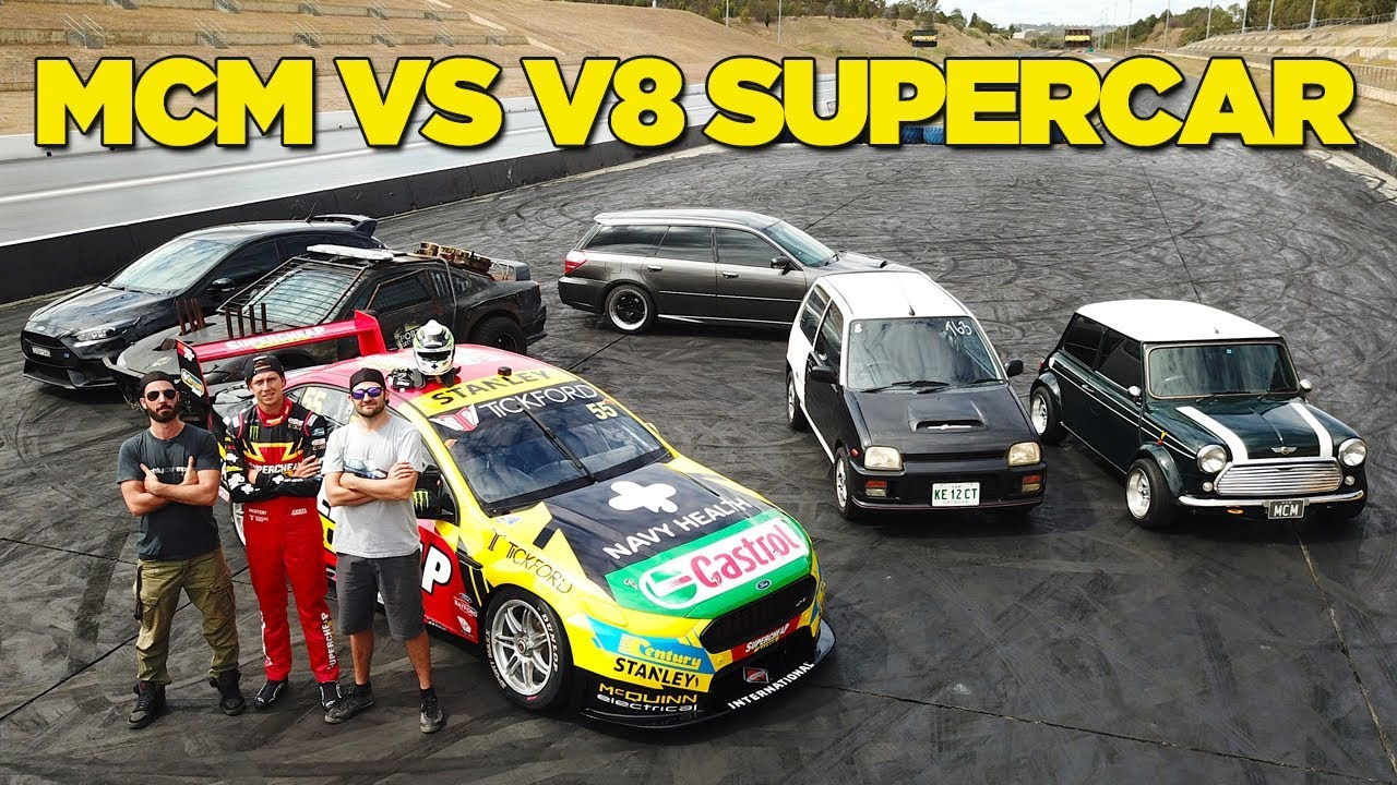 racing-a-v8-supercar-in-our-street-cars