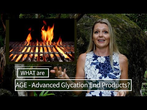 advanced-glycation-end-products